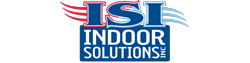 Indoor Solutions Inc