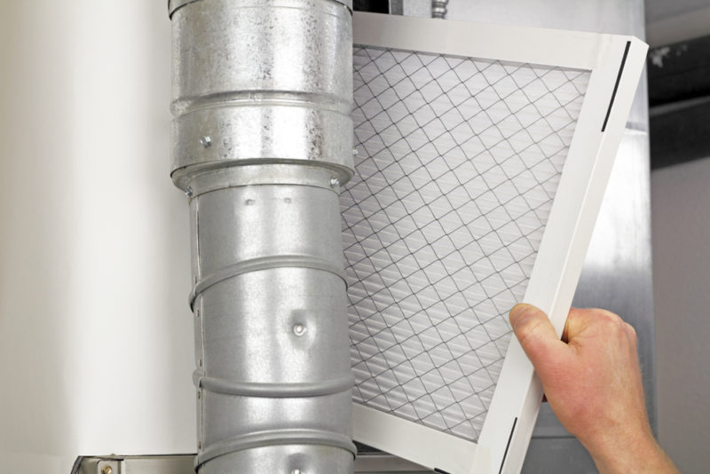 Furnace Maintenance Tasks You and Your HVAC Tech Shouldn't Ignore